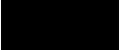 Peritel resmi